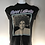 "Thumbnail: Patti LaBelle 1987 ""Just The Facts"" Tour Shirt"