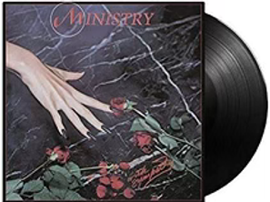 Ministry: With Sympathy