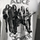 "Thumbnail: Alice Cooper ""Love it to Death"" Shirt"