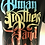 "Thumbnail: The Allman Brothers 1990 ""Seven Tours"" Shirt"