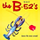 Thumbnail: The B-52's: The Best Of