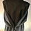 Thumbnail: Sick City Crew Sweaters