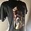 "Thumbnail: Stevie Ray Vaughn 1990 ""Double Trouble""Tour Shirt"