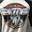 Thumbnail: Van Halen World Tour Shirt