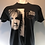 "Thumbnail: Melissa Etheridge 1989 ""Brave and Crazy"" Tour Shirt"