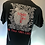 "Thumbnail: The Fixx 1991 ""Ink Tour"" Shirt"