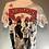 Thumbnail: Alabama: 1992 Tour Shirt
