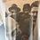 Thumbnail: The Wallflowers 1997 Summer Tour Shirt