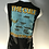 Thumbnail: The Cult 1987 British Tour Shirt