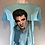 "Thumbnail: Elvis Presley 1987 ""Unforgettable"" Shirt"