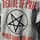 "Thumbnail: Motley Crue ""World Tour"" Sweatshirt"