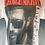 Thumbnail: George Michael 1991 World Tour Shirt