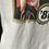 Thumbnail: Van Halen World Tour Jersey Shirt