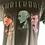 "Thumbnail: Shrieback 1986 ""Big Night Music"" North American Tour"