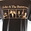 Thumbnail: Echo & The Bunnymen 1987 Tour Shirt