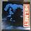 Thumbnail: Helmet: Meantime 1992