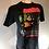 Thumbnail: Led Zeppelin 1990 Promo Shirt