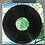 Thumbnail: Minuteflag EP Black Flag/Minutemen 1986