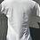 """Thumbnail: George Michael """"Faith"""" Tour Shirt"""