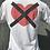 "Thumbnail: Duran Duran ""The Big Thing"" Tour Shirt"