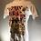 Thumbnail: The Del Rubio Triplets 1989 Tour Shirt