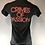 "Thumbnail: Pat Benatar 1981 ""Crimes Of Passion"" Tour Shirt"
