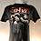 Thumbnail: A-HA 1986 Tour Shirt