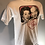 """Thumbnail: Forget Lucy """"I Love Ethel"""" 1980's Collectible Shirt"""