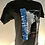 "Thumbnail: Bryan Adams 1987 ""Into the Fire"" World Tour Shirt"