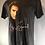 Thumbnail: Neil Dimond: 1993 American Tour Shirt