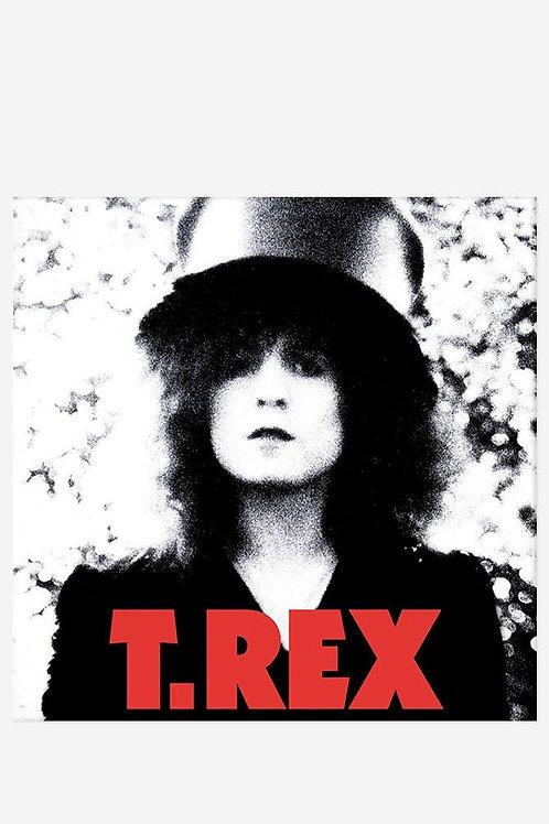 T.REX: The Slider