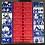 Thumbnail: Oi! Chartbusters Vol. 2 1987 UK Compilation