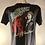 "Thumbnail: Sam Kinison 1988 ""Out of Control"" Shirt"
