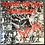 Thumbnail: Angelic Upstarts: Blood On The Terraces 1987