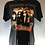 "Thumbnail: The Sisters Of Mercy 1991 ""Sisters Reading"" Tour Shirt"