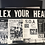 Thumbnail: Flex Your Head: 1985 Discord Records Reissued Compilation