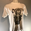 Thumbnail: Cypress Hill 1996 Tour Shirt