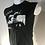 """Thumbnail: INXS 1983 """"Shabooh Shoobah"""" Tour Shirt"""