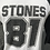 """Thumbnail: The Rolling Stones """"Tattoo Youth"""" Tour Shirt"""