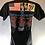 "Thumbnail: Rolling Stones 1989 ""Steel Wheels"" Tour Shirt"