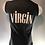 "Thumbnail: Madonna 1985 ""Like A Virgin"" Tour Shirt"