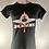 Thumbnail: The Jackson 5 1981 Tour Shirt