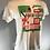 Thumbnail: Siouxsie And The Banshees 1984 Shirt