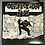 Thumbnail: Operation Ivy: Energy 1989