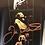 Thumbnail: Joe Cocker 1989 World Tour Shirt