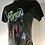 Thumbnail: Poison 1988 Tour Shirt
