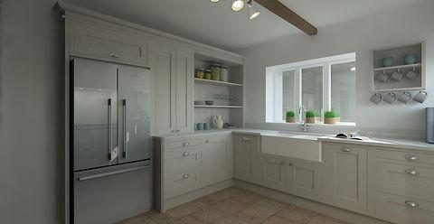Gatecliffe kitchen.jpg