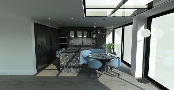 QTRS Kitchen YP.jpg
