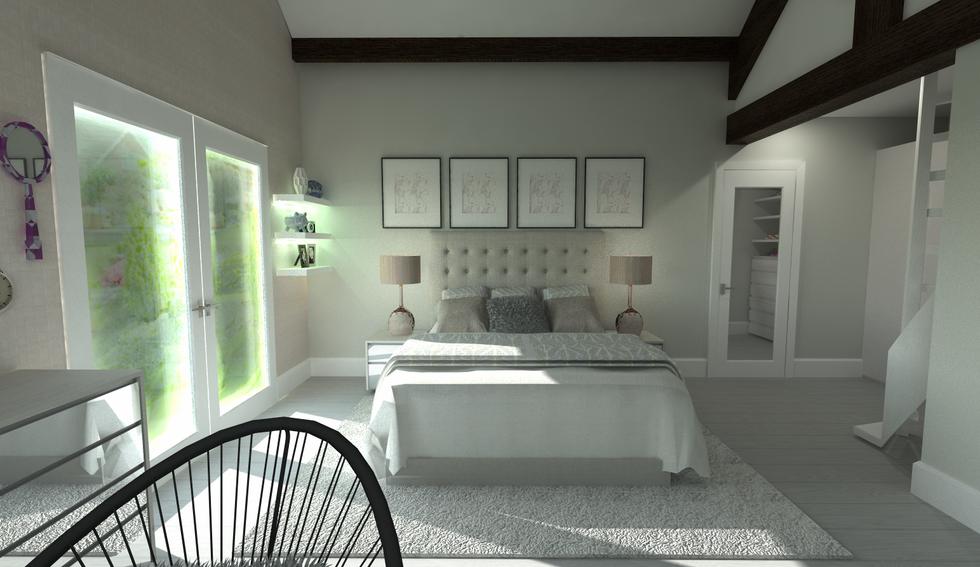 Emmies Bedroom 03.png
