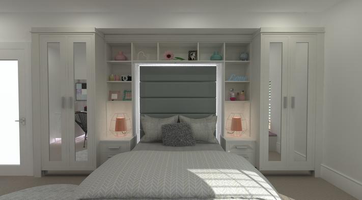 Phoebes bedroom 001.png